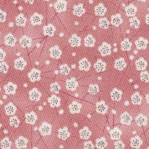 sakura-pink