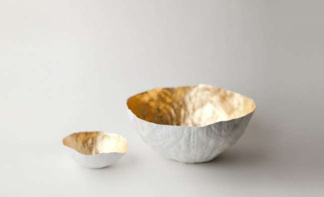 gold-paper-bowl-820x500