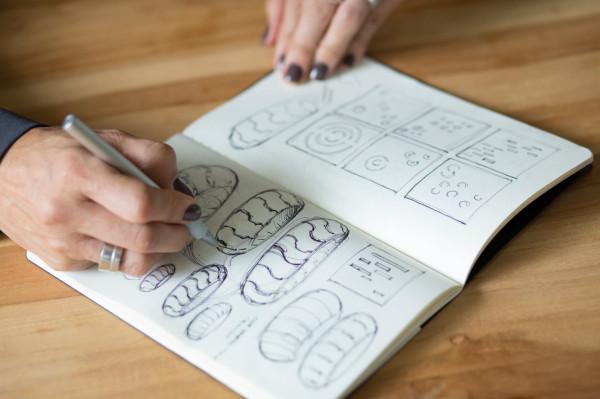 aurelie-tu-craftedsystems-sketching-600x399