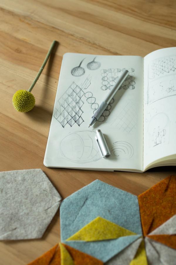 aurelie-tu-craftedsystems-vignette-600x900