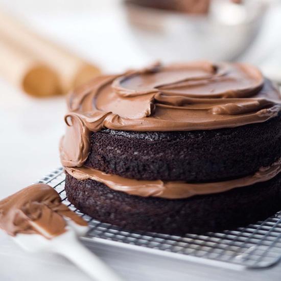 chocolate7