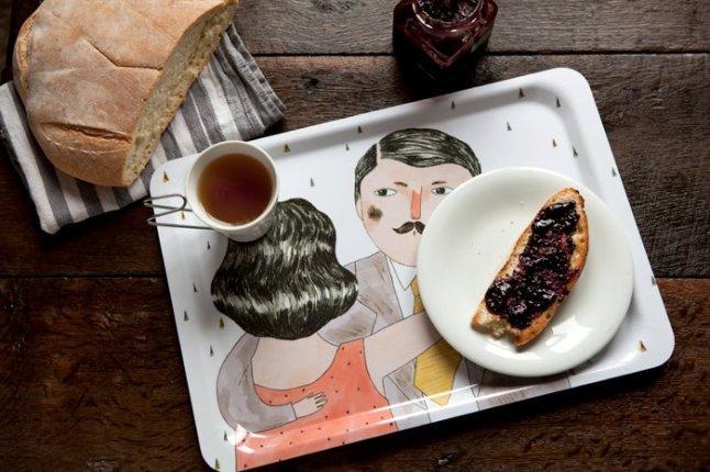 Tea tray4