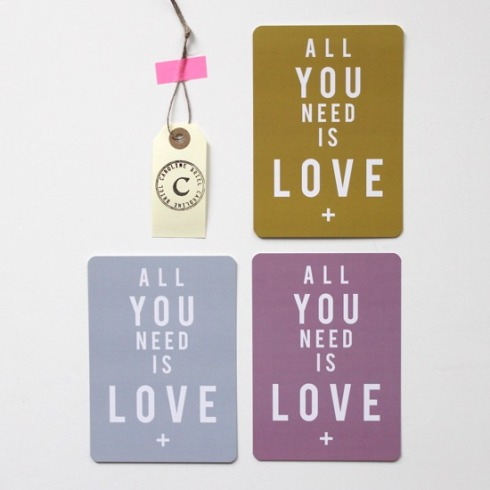 carte-allyouneed-3-couleurs-1
