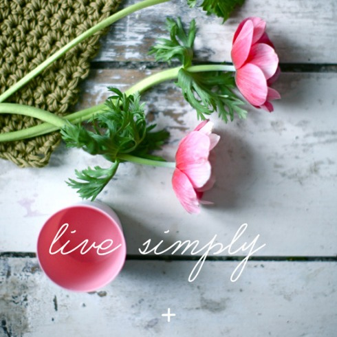 carte-livesimply-an_mone-2
