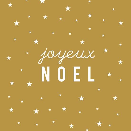 joyeuxnoel-jaune-1